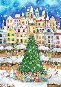 unicef-christmas-card-original-a
