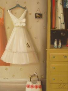 vestidor-2