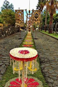 villa-de-mazo-la-palma-alfombras-de-flores