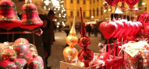 xm10_marktcwww-weihnachtsmarkt-co-at_foto_fally-jpg-2991850