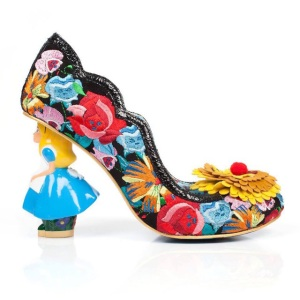 zapatos-alicia-en-el-pais-de-las-maravillas-2