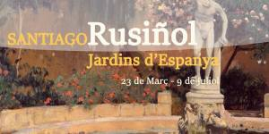 00-rusinol-800t