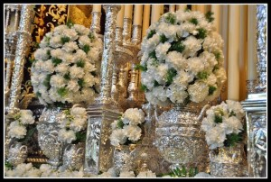 1-domingo-de-ramos-exornos-florales-hermandad-de-la-amargura-semana-santa-2013-12