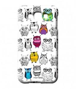 145395208003830672-owl-art-sublime-case-samsung-a8