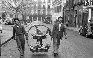 1950-campua-cesta-de-navidad
