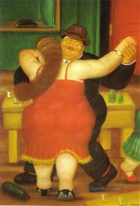 4-couple-dancing-fernando-botero