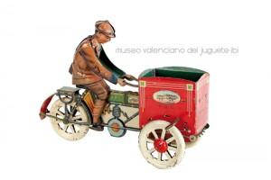 40-moto-con-carromato-copia1-300x200