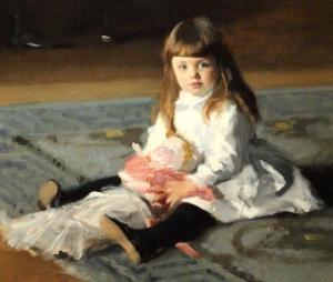 9sargent-las-hijas-de-la-familia-boit-1882-7d