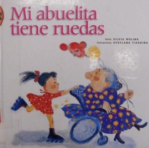 abuelita-ruedas