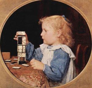 anker-domino