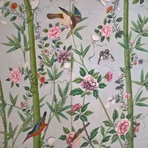 bonita-flores-y-pajaros