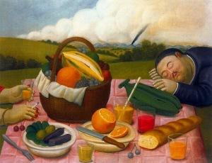 botero-picnic-1989