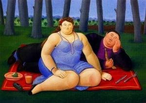 botero-picnic-1998