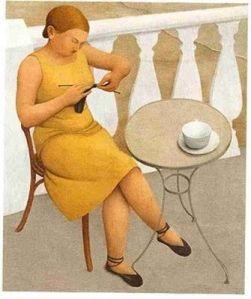 cafe-tejiendo