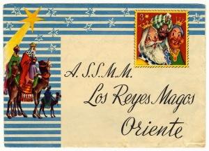 carta-a-los-reyes-magos