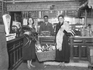 cestas-de-navidad-1933