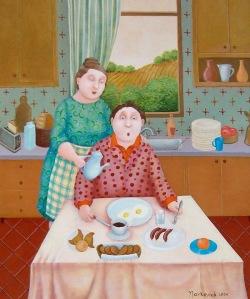 cocina-pareja