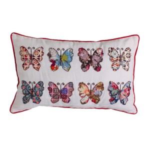 cojin-mariposas-36x26