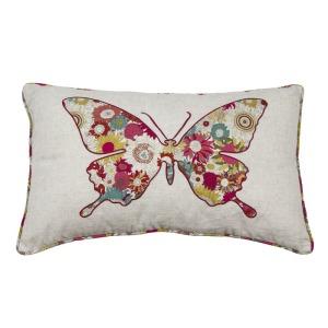 cojin-mariposas-b-multicolor-30x50cm
