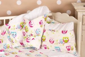 coleccion_buhos_vizaro_cuna_bebe_blanco_divertido_colorido_infantil_ropa_textiles_5