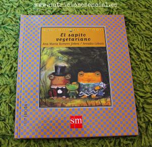 cuentos4-ps-1024x989