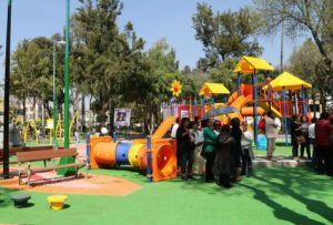 delegacion_gustavo_a-_madero-entregan_parque_corpus_christi-remodelado-fuente-juegos_infantiles_milima20140205_0388_30