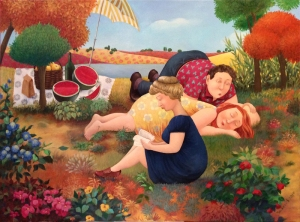 elena-narkevich-despues-de-la-siesta-1436858722