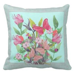 flores_y_mariposas_rosadas_y_rojas_de_la_acuarela_cojin_decorativo-r4799a649bf5a40059118f3e019d91059_i5f2k_8byvr_324