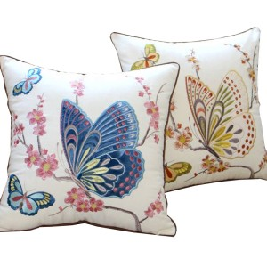 free-shipping-linen-frozen-font-b-embroidered-b-font-butterfly-decoration-cotton-sofa-font-b-cushion