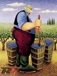 gordito-uvas