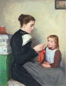 infancia-tejer