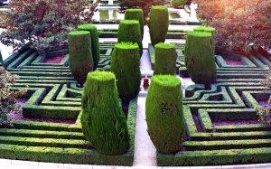 jardines_de_sabatini