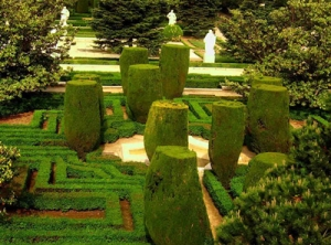 jardinesdesabatini