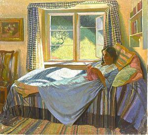lana-cama