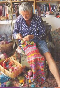 lana-flores