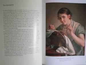 las-mujeres-que-no-pierden-el-hilo-blisniewski-maeva-d_nq_np_683101-mco20278434568_042015-o