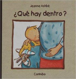libro-ninos-embarazo