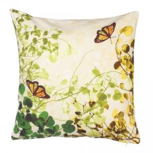 lola-derek-cojin-mariposas-multicolor-51991