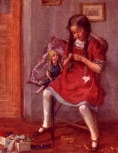 malva-schalek-muneca-a-la-moda-pintores-y-pinturas-juan-carlos-boveri