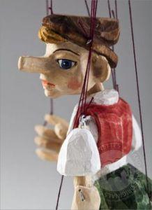 marioneta-2