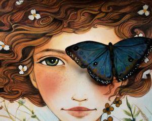 mariposas-2