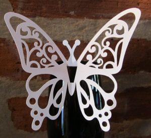 mariposas-3