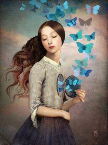 mariposas-4