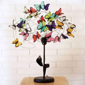 mariposas-lamapara