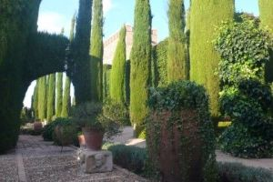 palacio-galiana-toledo-8-e1411464813605-copia