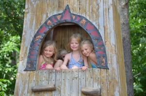 parques-infantiles-presentacion