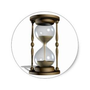pegatinas_del_reloj_de_arena_pegatina_redonda-r865d9d4cfa024f8a834d2000da033b3f_v9waf_8byvr_324