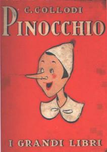 pinocchio1-0ec0e1-e12615827977722