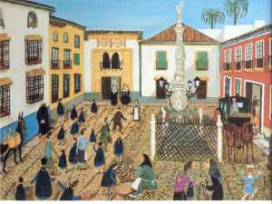 plazadeaguayos