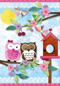 puzzle_scrap_buhos_flores_rompecabezas_piezas_0000016739